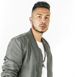 Marko Ametovic's profile picture