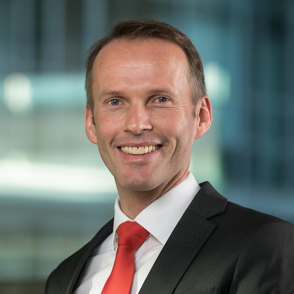 Jörg Hoffmann