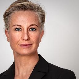 Peggy Stein - steinzeit-mediendesign - Düsseldorf