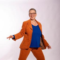 Ulrike Bremm - Frau Bremm schreibt! - Köln