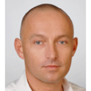 Michael Küsters - Kaarst