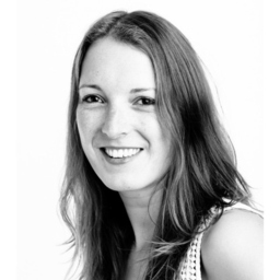Marni Hartung - Full On UG & Co. KG - Agentur für digitale Kommunikation - Braunschweig