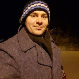 Maximilian Wiegand's profile picture