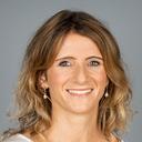 Karin Schweizer - Reinach