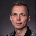 Jan Bakker - Urk