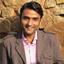 Anil Dwivedi - New Delhi
