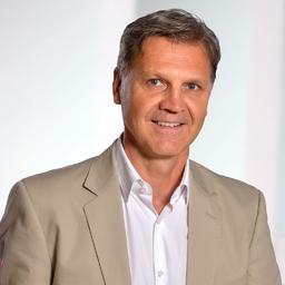 Michael Reuter - Personal- und Prozessberatung für Familienunternehmen & Stiftungen - Frankfurt a.M.