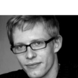 Thomas Albrecht - Stadtverwaltung - Deutschland