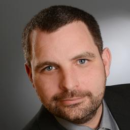 Stefan Bucina's profile picture