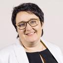 Cornelia Steiner - Baldegg