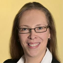 Claudia Dickmänken's profile picture