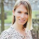 Anneke Meyer - Rostock
