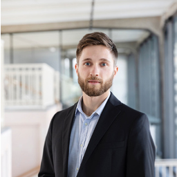 Jakob Gruber - IC Development GmbH - Vienna