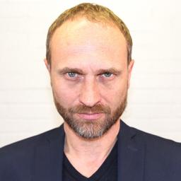 Thorsten Levin - www.yoursocializer.de - Köln