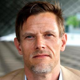 Niels Kleffel