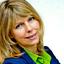 Annette Unterbirker - Stuttgart