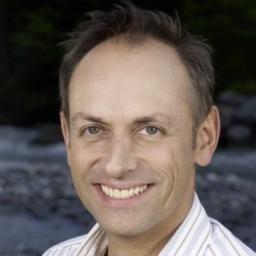 Kurt Mairamhof's profile picture