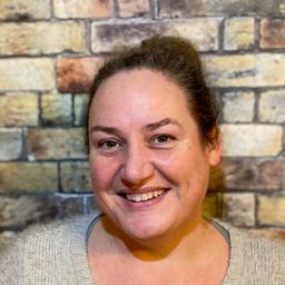 Tanja Schleufe's profile picture