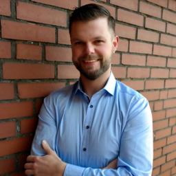 Thomas Rosin - PPS Pipeline Systems GmbH - Ankum