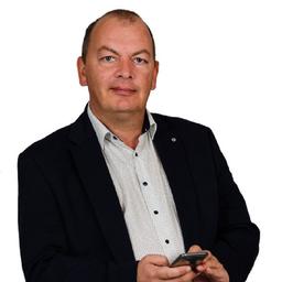 Werner Dandl - dw2000.de - Internet-Marketing-Beratung - Willmering