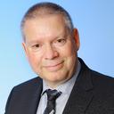 Marcel Ehrhardt - Ettlingen