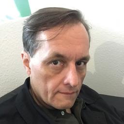 Martin Kirsch - Dipl.-Informatiker - Deutschland