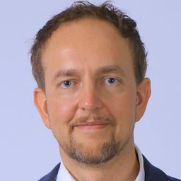 Franz von Weizsäcker - Deutsche Gesellschaft für Internationale Zusammenarbeit - Berlin
