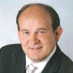 Stefan Schaale - SMC Sport & Leisure Services - Oberwil b. Zug