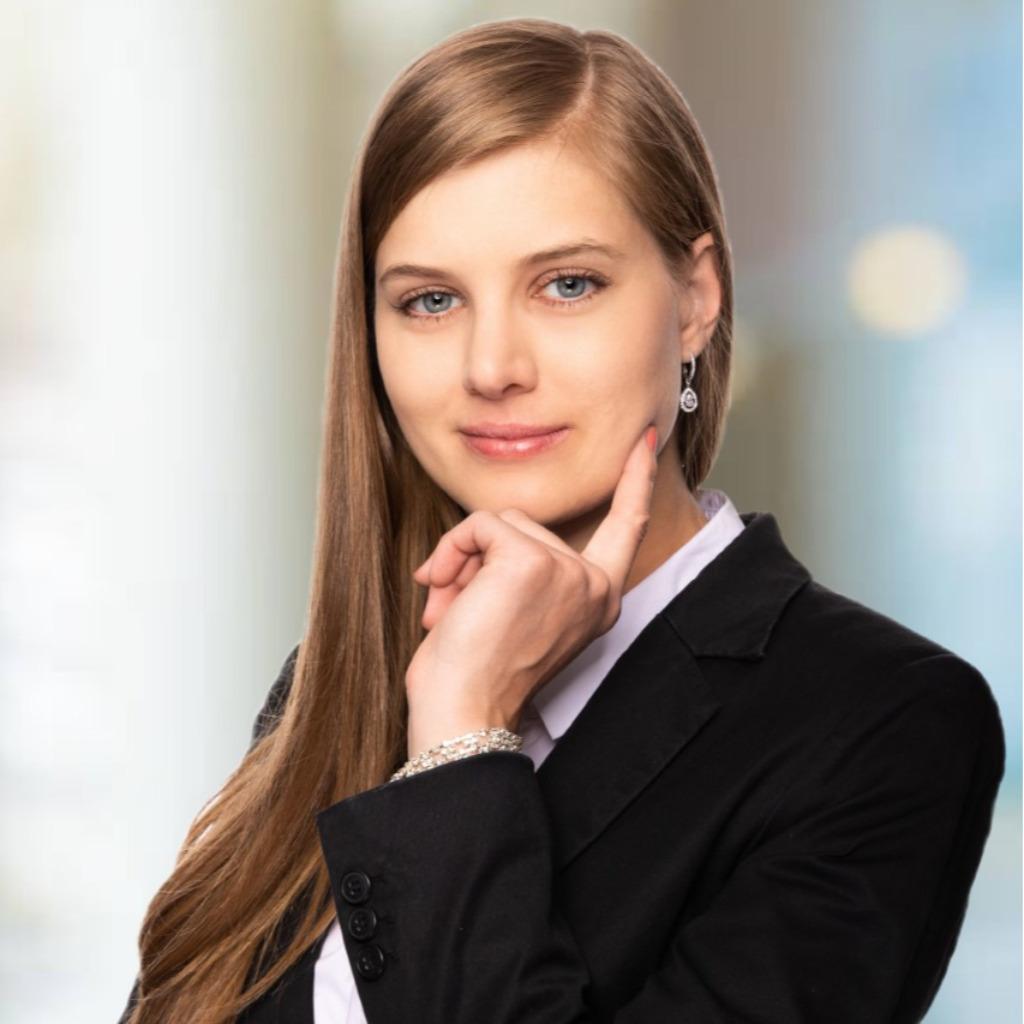 Kerstin Fahlbusch's profile picture