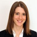 Stefanie Franz - Frankfurt am Main