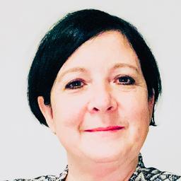 Monica Zurfluh - Switzerland Global Enterprise - Lugano