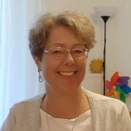 Brigitte Boller