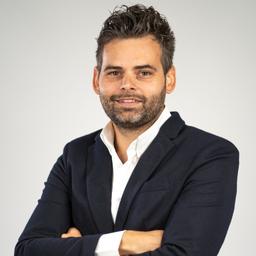 Julian Krümpel's profile picture