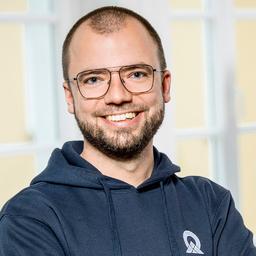 Florian Schulte - SWO Netz GmbH - Netzgesellschaft der Stadtwerke Osnabrück AG, Osnabrück - Osnabrück