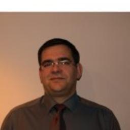 Robert Musielak - DS Smith Polen - Deutschland