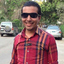 Bishoy Hanna - Cairo