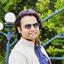 Abhishek  Gupta - Bengaluru