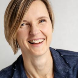 Jana Jabs - Die FranchiseMacher // 03328-338 98 79 - Teltow