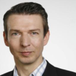 Guido Balke's profile picture