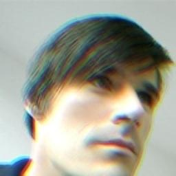 Peter Bickhofe - Bickhofe - Art Direction & Games Production - Köln