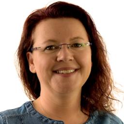 Nicole Kölbl - Nicole Kölbl Promotion - Freising
