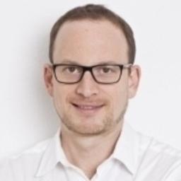 Rene Bernard - eco - Verband der Internetwirtschaft e.V. - Köln