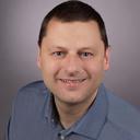 Stefan Braun - Augsburg