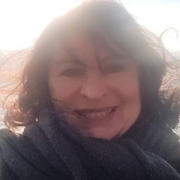 Dr. Paola Pizzamiglio