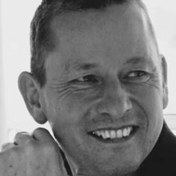 Dr. Uwe Forgber - REALCUBE GmbH - Munich