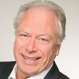 Karl-Heinz Heuser - Heuser Agentur für Strategie- und Kommunikationsberatung mbH - Köln und Berlin
