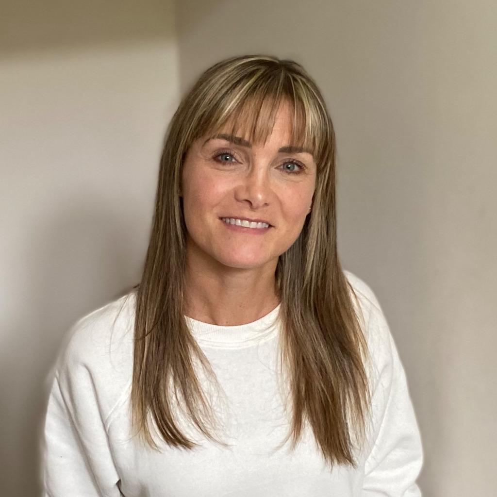 Stefanie Ansmann's profile picture