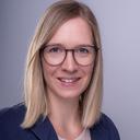 Silvia Lorenz - Wels