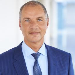 Renato Favro's profile picture