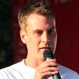 Ulrich Weber - Rheinberg TV - Odenthal